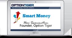 macbookair-smartmoney_ppity