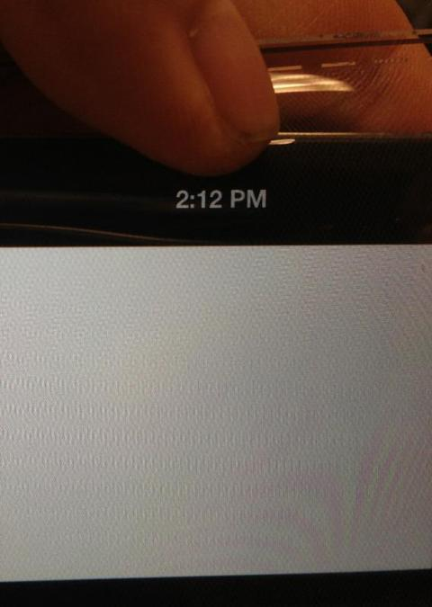UniBoss Over Phone