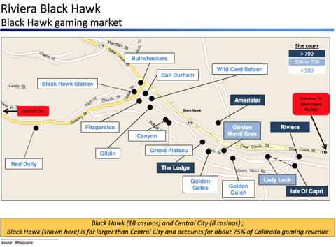 Black hawk casino colorado shuttle casino royale placche per
