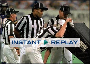 6-13-2013 2-21-36 PM instant replay