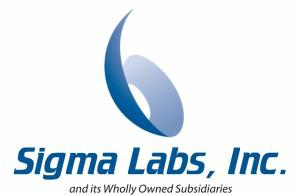 3D Printing Stocks Sigma Labs_ logo