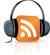 Emini Podcast