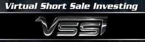 Virtual Short Sale Investing