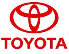 Toyota Motor Corporation (ADR) (NYSE:<a href='http://seekingalpha.com/symbol/tm' title='Toyota Motor Corporation'>TM</a>)