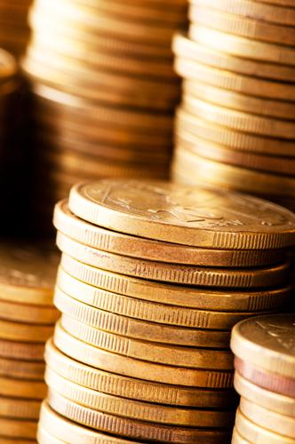 More Profitable Top Penny Stock Picks