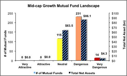 midcapgrowth5