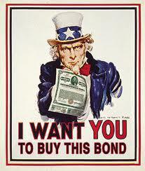 bonds, bond etfs, ief, shy, tlt, tbt, tlt, bond market