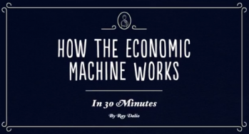 2014-01-21_Economic_Machine.png