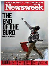 100507 NewsweekEuropeanEdition