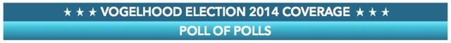 VogelHood Election Coverage