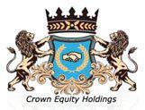 http://static.cdn-seekingalpha.com/uploads/2014/12/23/saupload_crwe_logo.jpg