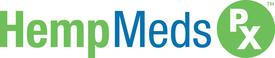 HempMedsPX logo
