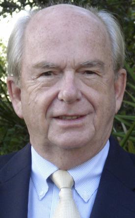 Thomas Drolet
