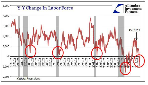 ABOOK Feb 2014 Jobs LF