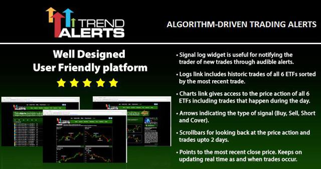 Systematic proprietary trading