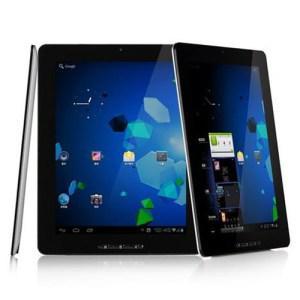 Tablet PC Market