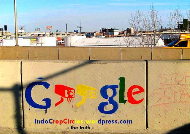 google big brother