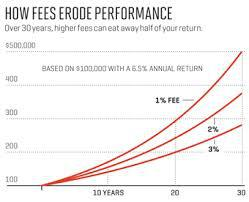 Fortune Fees