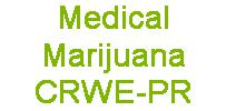 http://static.cdn-seekingalpha.com/uploads/2014/4/29/saupload_medical_marijuana_crwe_pr.jpg