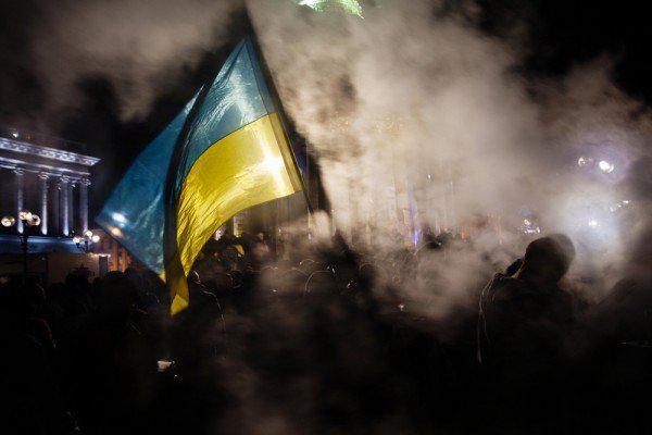 Image Credit: Mykhaylo Palinchak / Shutterstock.com