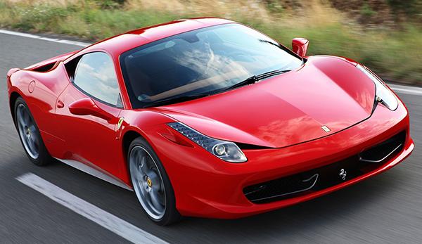 http://static.cdn-seekingalpha.com/uploads/2014/5/14/saupload_Ferrari458.png