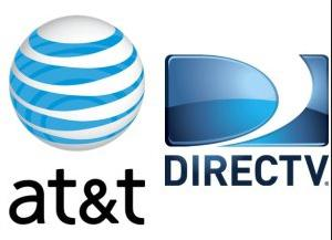 AT&T / Direct TV