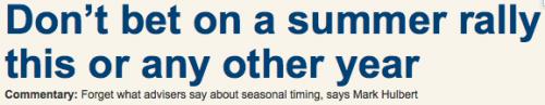 mw.headline