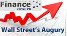 http://static.cdn-seekingalpha.com/uploads/2014/5/25/saupload_crwe_pr_finance_wall_street.jpg
