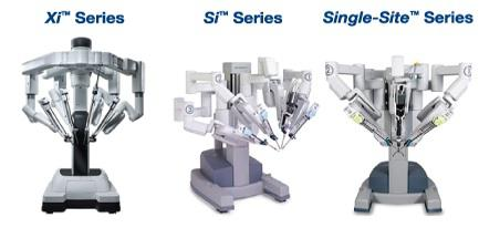 thesis robotic surgery Robotic surgery you will each produce a 10-page formal research paper in apa format the ten pages will not include the title and citation/reference pages.