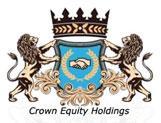 http://static.cdn-seekingalpha.com/uploads/2014/5/5/saupload_crwe_logo.jpg