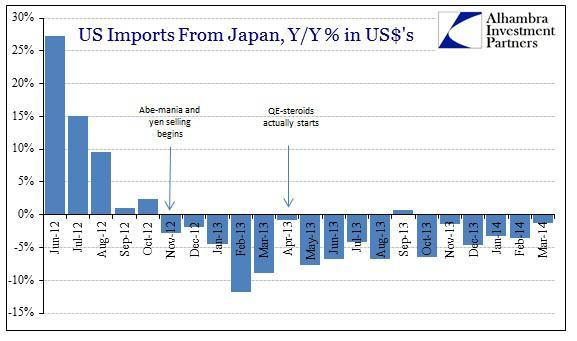 ABOOK May 2014 Trade Japan