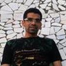 Gaurav Batavia picture