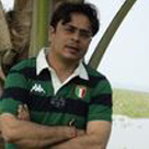 Jignesh Mehta picture