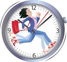 clock Options dilemma: cost vs. time uncategorized