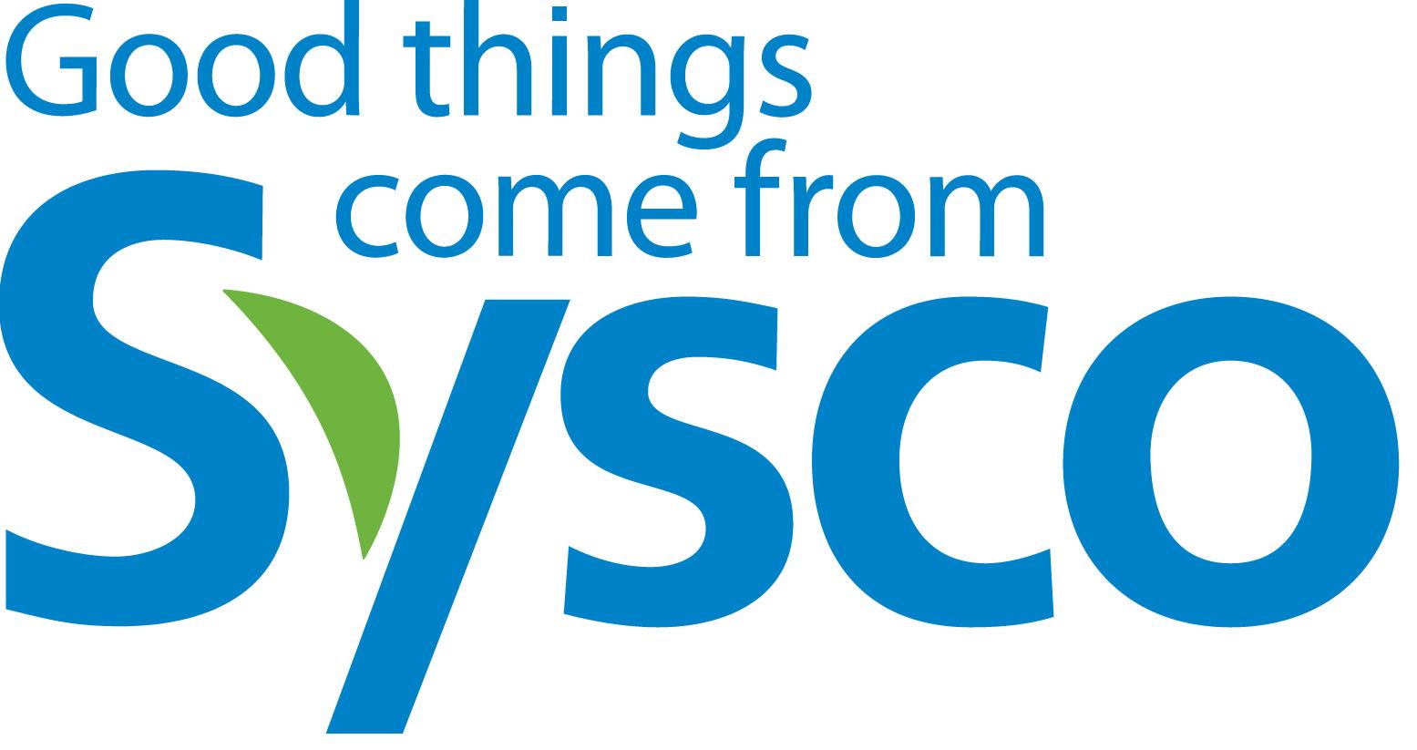 Sysco Usfs Merger Latest News