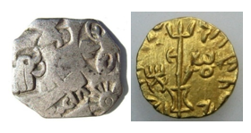 PIC-1-silver-punch-mark-coin-maurya-empire