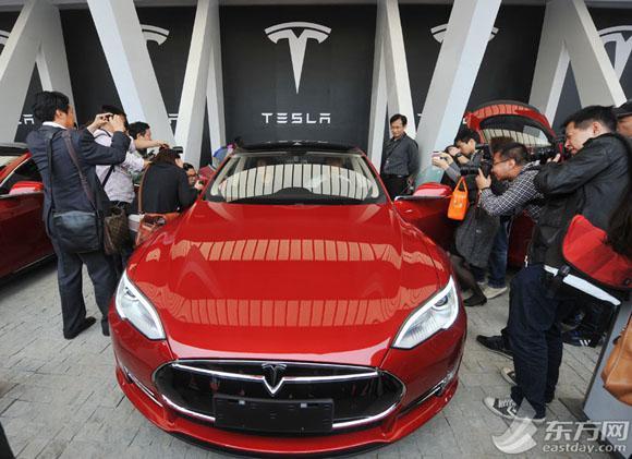 Tesla-shanghai.jpg