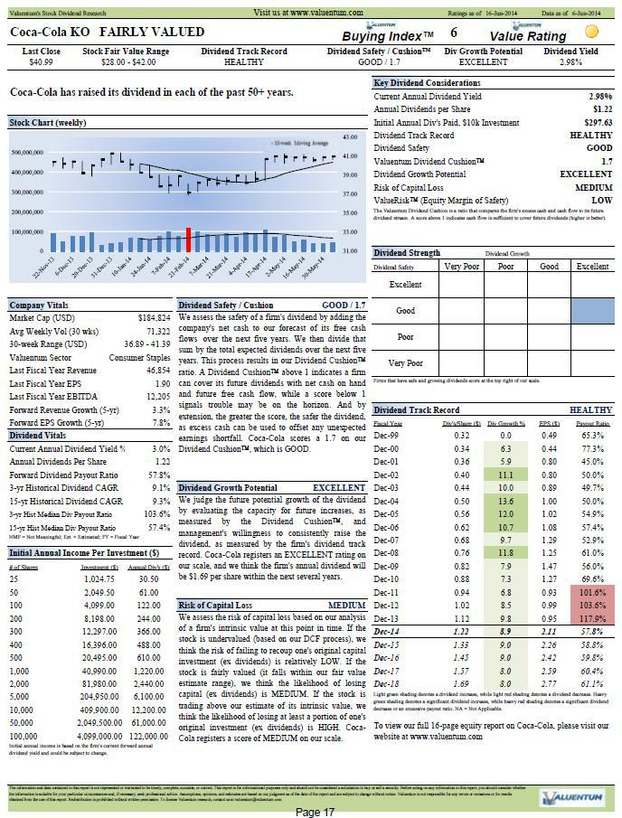 forecasting pro forma financial statements coca cola Pro forma financial statements are similar to historical financial statements in appearance and use the current financials are used as a starting point to which adjustments are made to reflect the financial transactions forecast for the time covered by the pro forma.