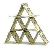 http://www.consumer.ftc.gov/sites/default/files/blog/pyramid-scheme_180x168.jpg