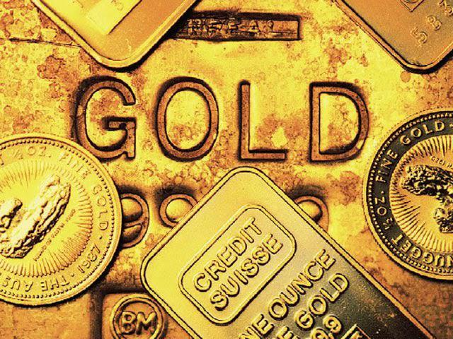 "ALSO READ ""THE GOLD PIVOTS NEWSLETTER"" at http://www.goldinvestorweekly.com (click on picture)."