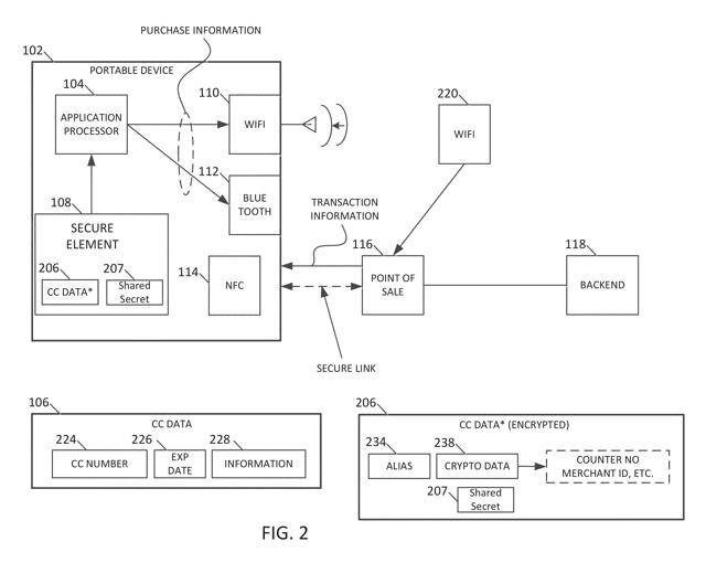 电路 电路图 电子 设计 素材 原理图 640_510