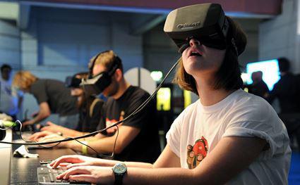 https://www.google.com/url?sa=i&rct=j&q=&esrc=s&source=images&cd=&ved=0ahUKEwiC3NqCvuvNAhVLNz4KHXbbDEoQjB0IBg&url=http%3A%2F%2Fseekingalpha.com%2Farticle%2F2830506-facebooks-virtual-reality-development-push-is-on&bvm=bv.126130881,d.cWw&psig=AFQjCNGF43ijkmcGQCYG4nKhiF6b2dxmJQ&ust=1468329022184182