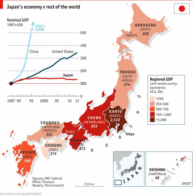 CurrencyShares Japanese Yen