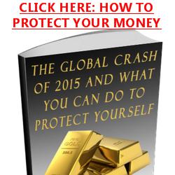 globalcrash250