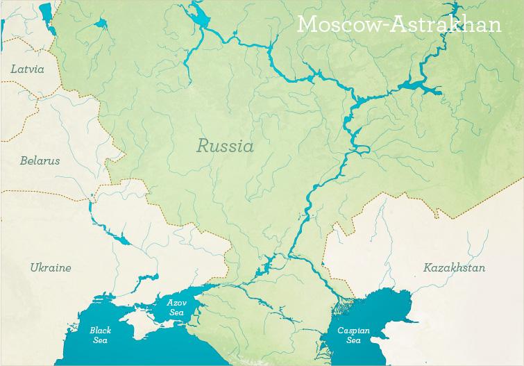 The geopolitics of ukraine click to enlarge sauploadbigmapthumb1g publicscrutiny Gallery