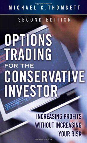 saupload_options-conservative.jpg