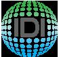 Idi Inc.